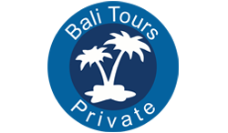 Bali-Tours-Private