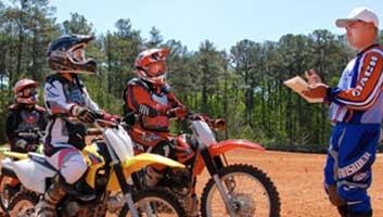 Dirt_bike_adventures