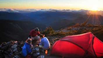 Mount Batur Sunrise & Sunset Hiking