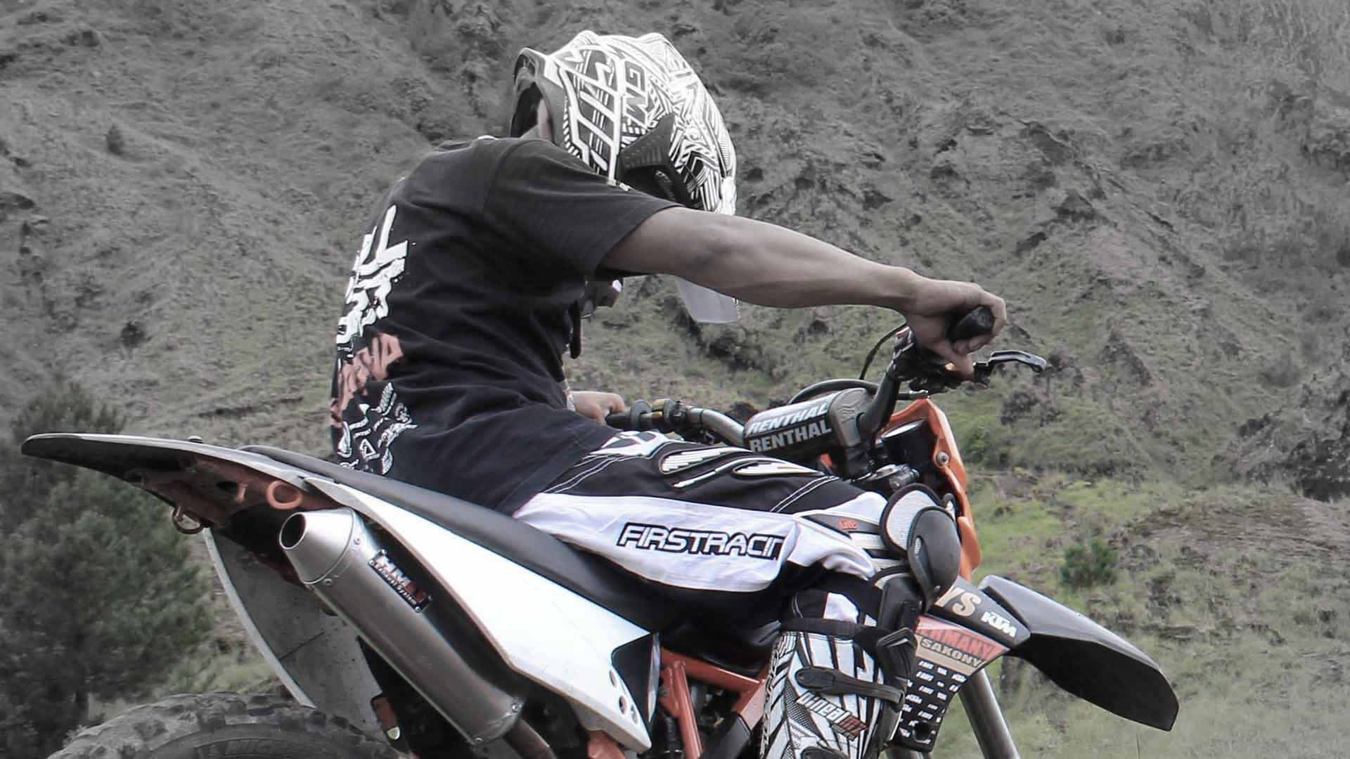Bali-Dirt-Bike-Adventure.