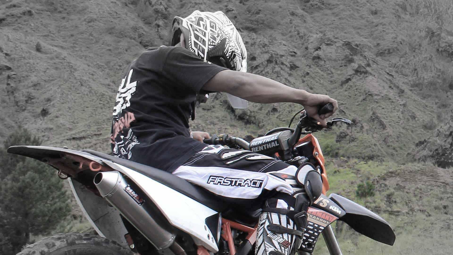 Bali-Dirt-Bike-Adventure.