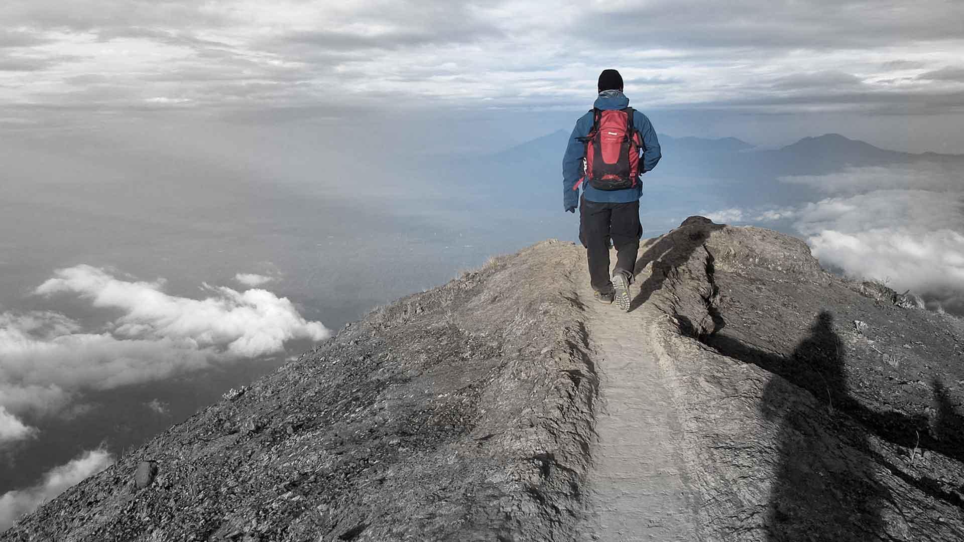 Mount-Agung-Trekking