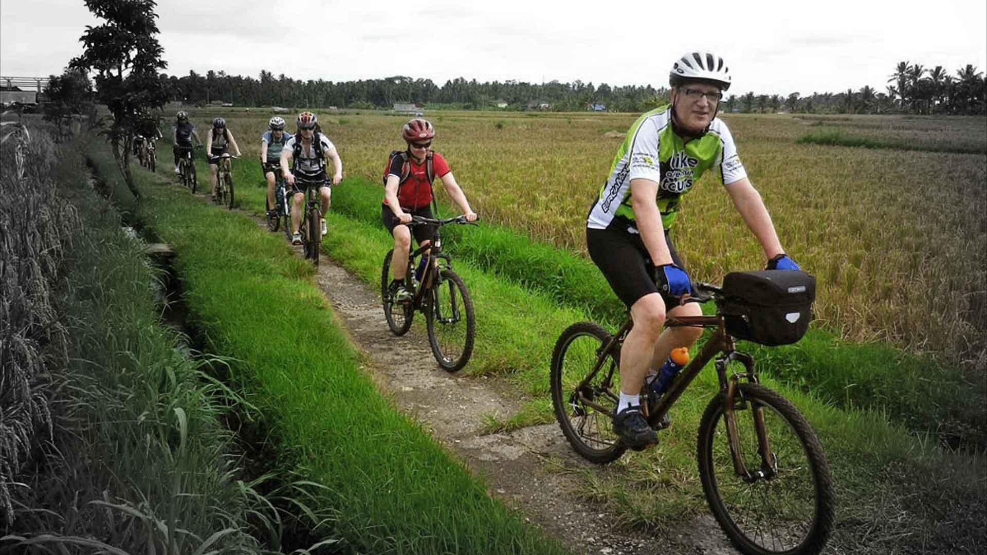 Bali-Cycling-Dirt-Bike-Adventures